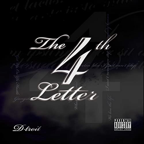 The 4th Letter