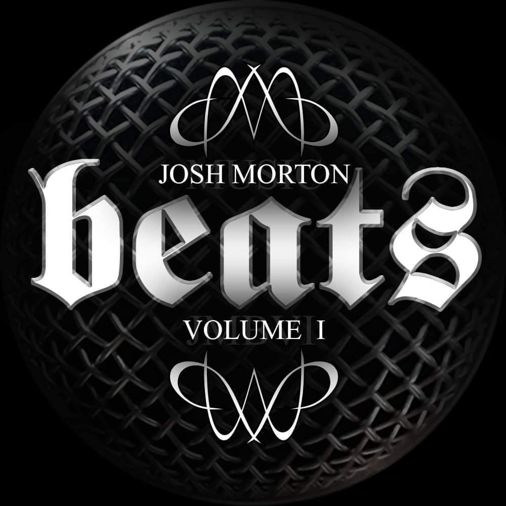 Josh Morton Beats